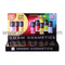 Pos Cosmetic Nail Polish Counter Display Box Stand(GEN-CD243)